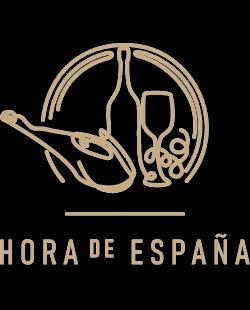Hora De Espana